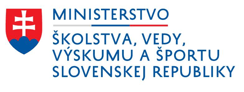 Oznam - Slovenský zápasnícky zväz